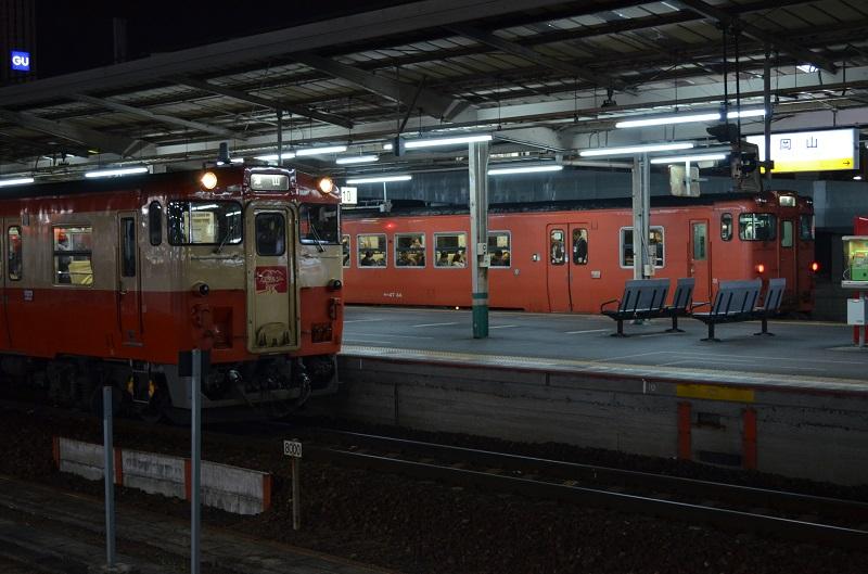 Dsc_6697