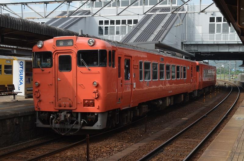 Dsc_8675